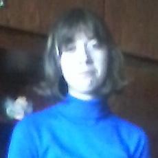 Фотография девушки Анна, 27 лет из г. Конотоп