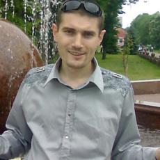 Фотография мужчины Sasha, 30 лет из г. Прилуки