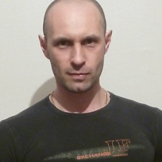Фотография мужчины Сказочный Фей, 38 лет из г. Барнаул