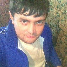 Фотография мужчины Dik, 31 год из г. Бухара