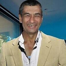 Фотография мужчины Ramazan, 56 лет из г. Ставрополь