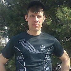 Фотография мужчины Фурик, 33 года из г. Липецк