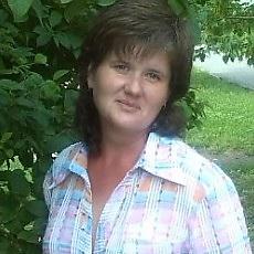 Фотография девушки Танюшка, 39 лет из г. Алчевск