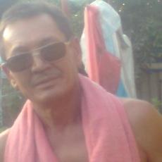 Фотография мужчины Sahar, 47 лет из г. Бишкек