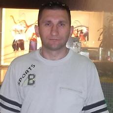 Фотография мужчины Okfsin, 40 лет из г. Барнаул