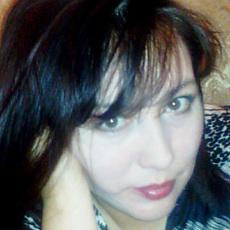 Фотография девушки Marina, 40 лет из г. Чита