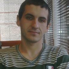 Фотография мужчины Юрец, 31 год из г. Ростов-на-Дону