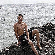 Фотография мужчины Aleks, 36 лет из г. Каракол