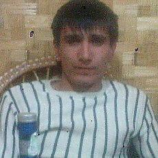 Фотография мужчины Adxam, 31 год из г. Чирчик