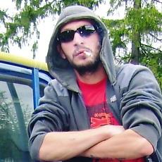 Фотография мужчины Андрей, 31 год из г. Гадяч