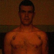 Фотография мужчины Dementor, 22 года из г. Киев