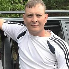 Фотография мужчины Max, 31 год из г. Чита