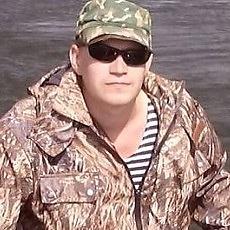 Фотография мужчины Владимир, 33 года из г. Димитровград