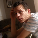 Nemanja, 28 лет