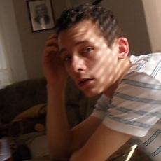 Фотография мужчины Nemanja, 27 лет из г. Москва