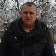 Фотография мужчины Игорь, 38 лет из г. Речица