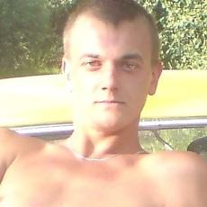 Фотография мужчины Юрий, 30 лет из г. Смоленск
