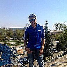 Фотография мужчины Денис, 31 год из г. Горно-Алтайск