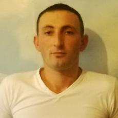 Фотография мужчины Zamin, 32 года из г. Новосибирск
