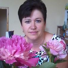 Фотография девушки Людмила, 51 год из г. Киров
