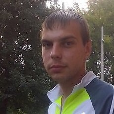 Фотография мужчины Рома, 29 лет из г. Нижний Новгород