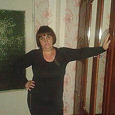 Фотография девушки Татьяна, 43 года из г. Николаев