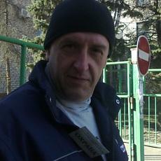 Фотография мужчины Гарик, 47 лет из г. Луганск