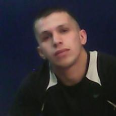 Фотография мужчины Serega, 27 лет из г. Санкт-Петербург