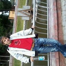 Фотография мужчины Gangsta, 26 лет из г. Москва