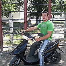 Фотография мужчины Вячеслав, 30 лет из г. Одесса