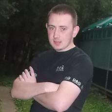 Фотография мужчины Андрей, 24 года из г. Борисов