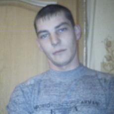 Фотография мужчины Sudak, 27 лет из г. Бишкек