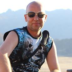 Фотография мужчины Вадим, 41 год из г. Речица
