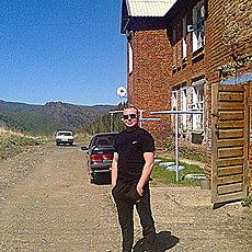 Фотография мужчины Сергей, 25 лет из г. Шира
