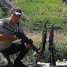 Фотография мужчины Жека, 26 лет из г. Киев