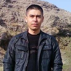 Фотография мужчины Zair, 40 лет из г. Симферополь