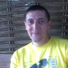Фотография мужчины Bojfrend, 30 лет из г. Днепродзержинск