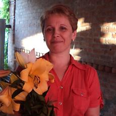 Фотография девушки Светик, 45 лет из г. Мурманск