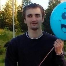 Фотография мужчины Sektor, 27 лет из г. Минск