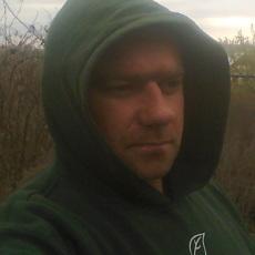 Фотография мужчины Жекка, 35 лет из г. Ивано-Франковск