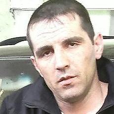 Фотография мужчины Дато, 34 года из г. Краснодар