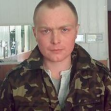 Фотография мужчины Aleks, 28 лет из г. Мариуполь