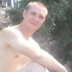 Фотография мужчины Роман, 32 года из г. Минск