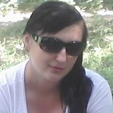 Фотография девушки Марина, 26 лет из г. Арбузинка