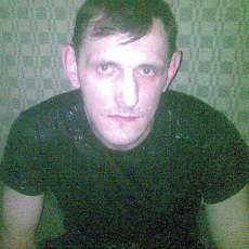 Фотография мужчины Игорь, 35 лет из г. Ремонтное