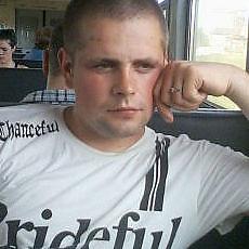 Фотография мужчины Харитонбандит, 28 лет из г. Витебск