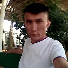 Фотография мужчины Боец, 36 лет из г. Навои
