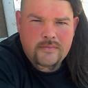 Darkangel, 38 лет