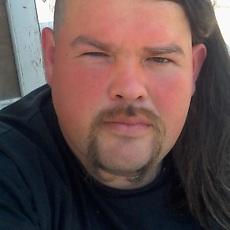 Фотография мужчины Darkangel, 38 лет из г. Киев