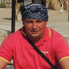Фотография мужчины Roma, 34 года из г. Минск